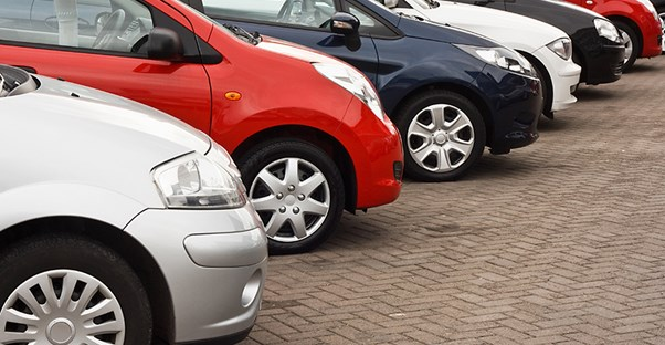 the advantages of buying a used car The advantages of used cars in amarillo initial savings the most obvious  reason for buying a used car rather than a new one is to save.