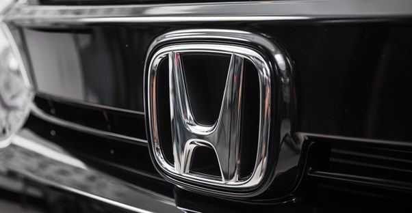 Honda New Models: What's Changed?