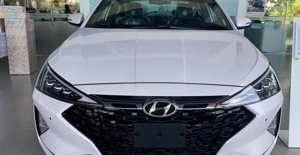 Which 2019 Hyundai Elantra Is Right for You?