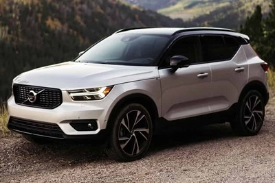 The Best and Worst Subcompact Luxury SUVs of 2019