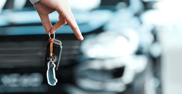 Pros and Cons of Leasing a Car
