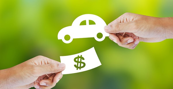 pros and cons refinancing auto loan