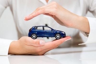 bad credit auto insurance
