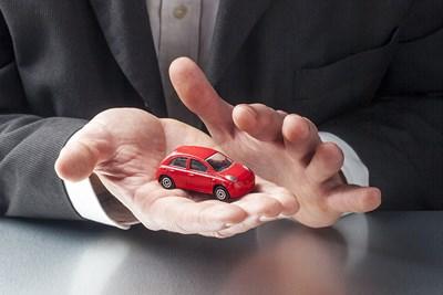 combining auto insurance