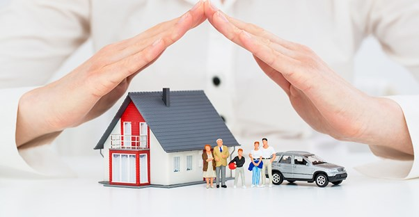 5 Things You Didn't Know Affect Your Car Insurance Rate
