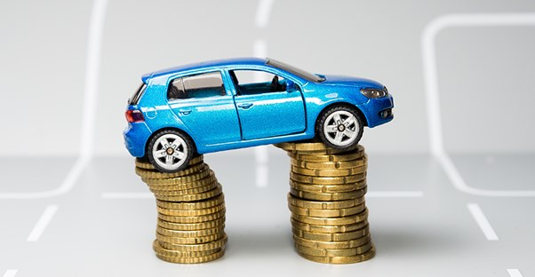 Car Insurance Quotes: The Best Free Websites