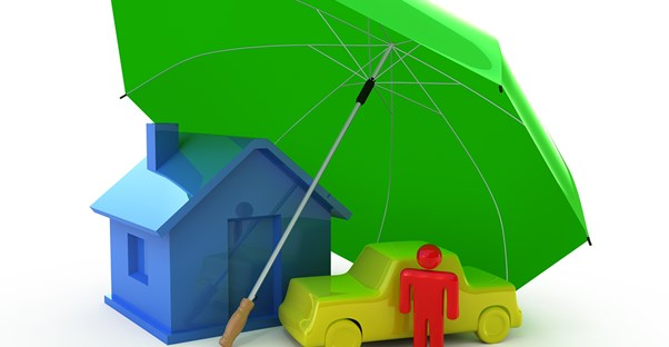 The Benefits of Combining Home and Auto Insurance