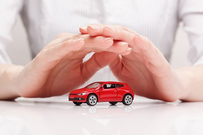 The Pros and Cons of Cheap Auto Insurance
