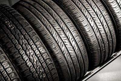 full size truck tires