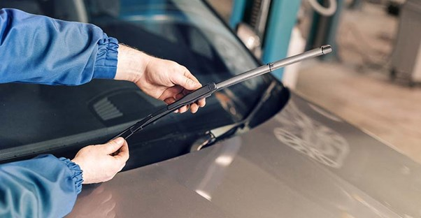 everything you need to know about replacing your windshield wiper blades