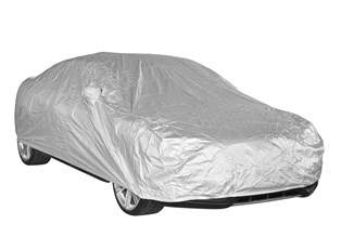 The Best Car Covers for Every Situation